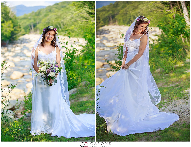 Natalie_Eric_Loon_Wedding_White_Mountain_Wedding_Photography_Garone_Photography_0034.jpg