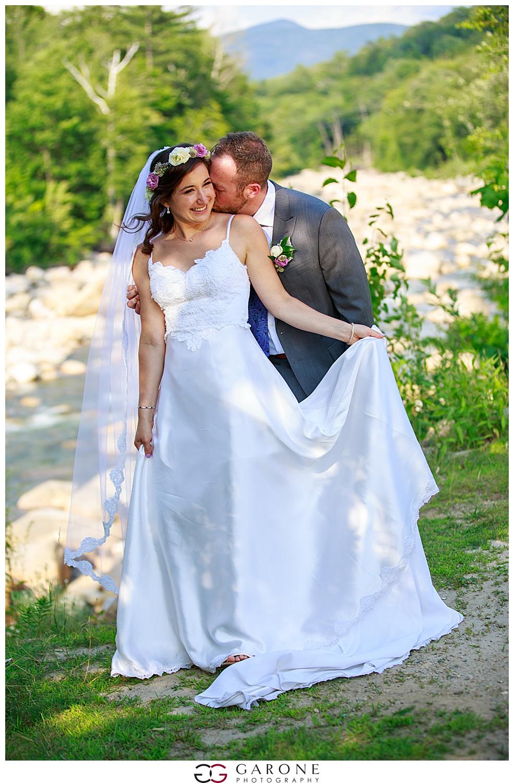Natalie_Eric_Loon_Wedding_White_Mountain_Wedding_Photography_Garone_Photography_0035.jpg