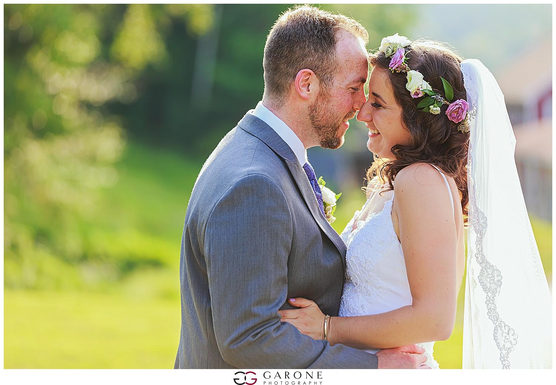 Natalie_Eric_Loon_Wedding_White_Mountain_Wedding_Photography_Garone_Photography_0036.jpg