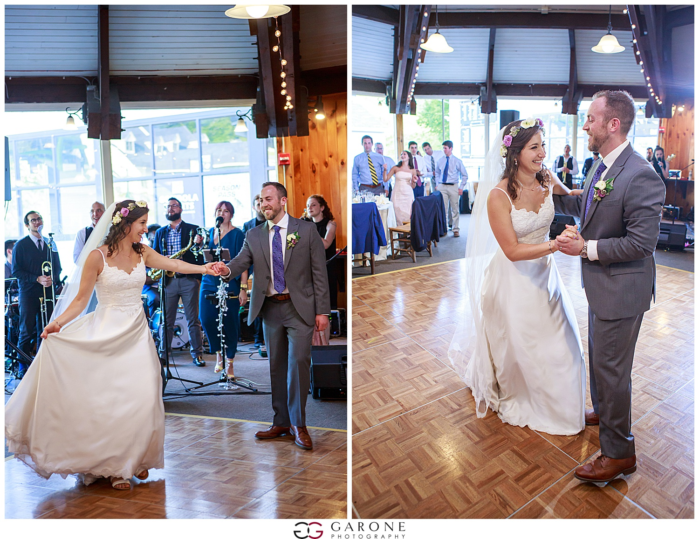 Natalie_Eric_Loon_Wedding_White_Mountain_Wedding_Photography_Garone_Photography_0037.jpg