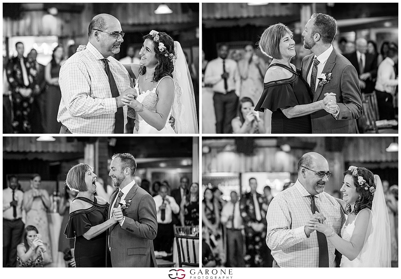 Natalie_Eric_Loon_Wedding_White_Mountain_Wedding_Photography_Garone_Photography_0040.jpg