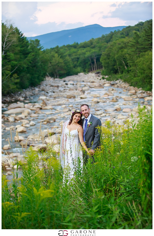 Natalie_Eric_Loon_Wedding_White_Mountain_Wedding_Photography_Garone_Photography_0044.jpg