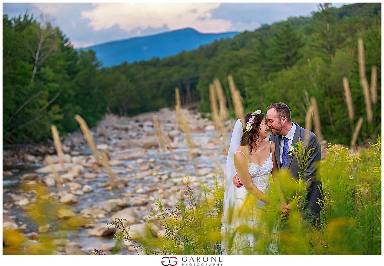 Natalie_Eric_Loon_Wedding_White_Mountain_Wedding_Photography_Garone_Photography_0045.jpg
