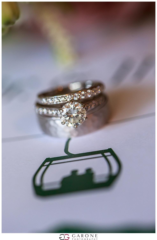 Natalie_Eric_Loon_Wedding_White_Mountain_Wedding_Photography_Garone_Photography_0046.jpg