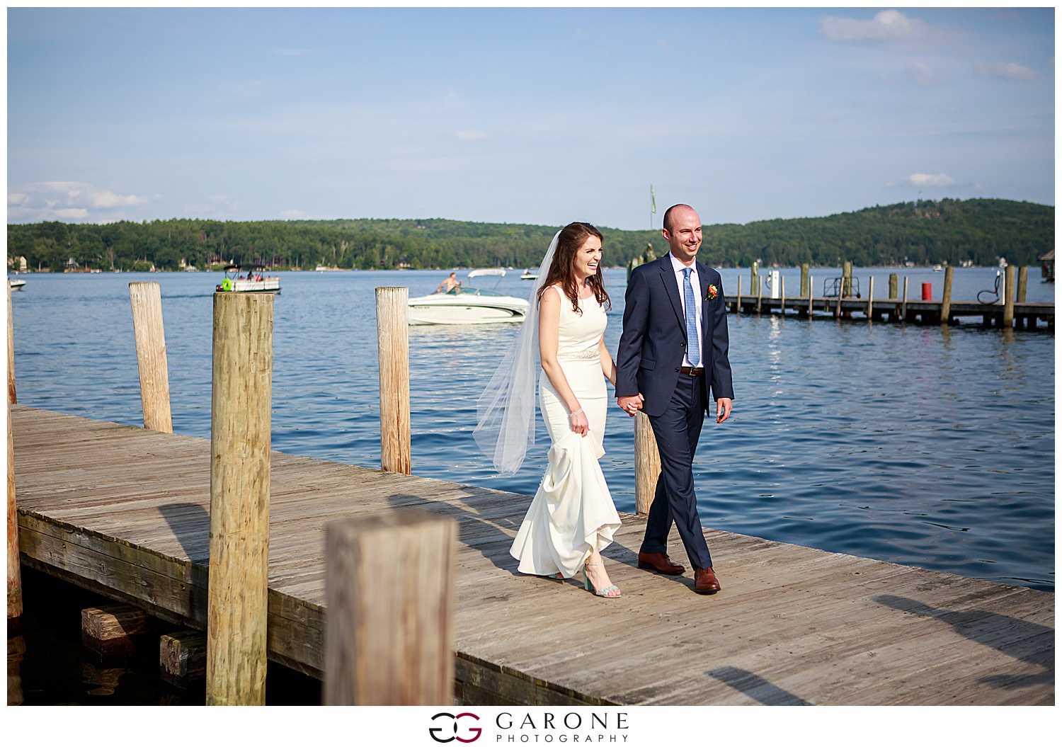 Church_Landing_Garone_Photography_Wedding_Sarah_Patrick_0001.jpg
