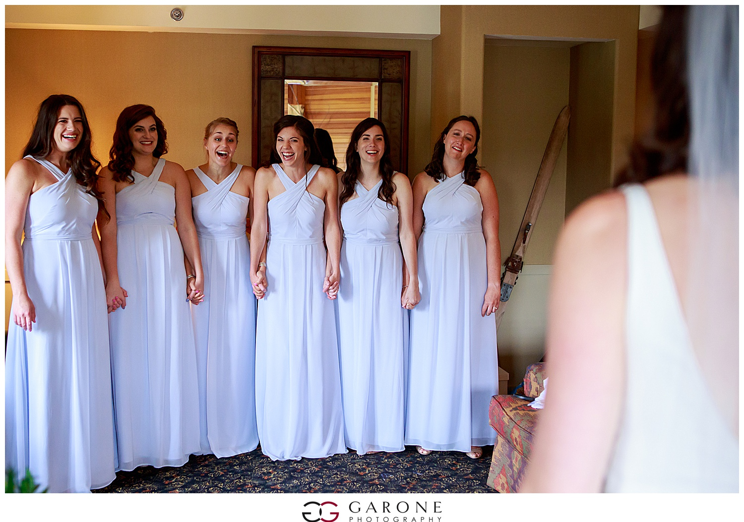 Church_Landing_Garone_Photography_Wedding_Sarah_Patrick_0005.jpg