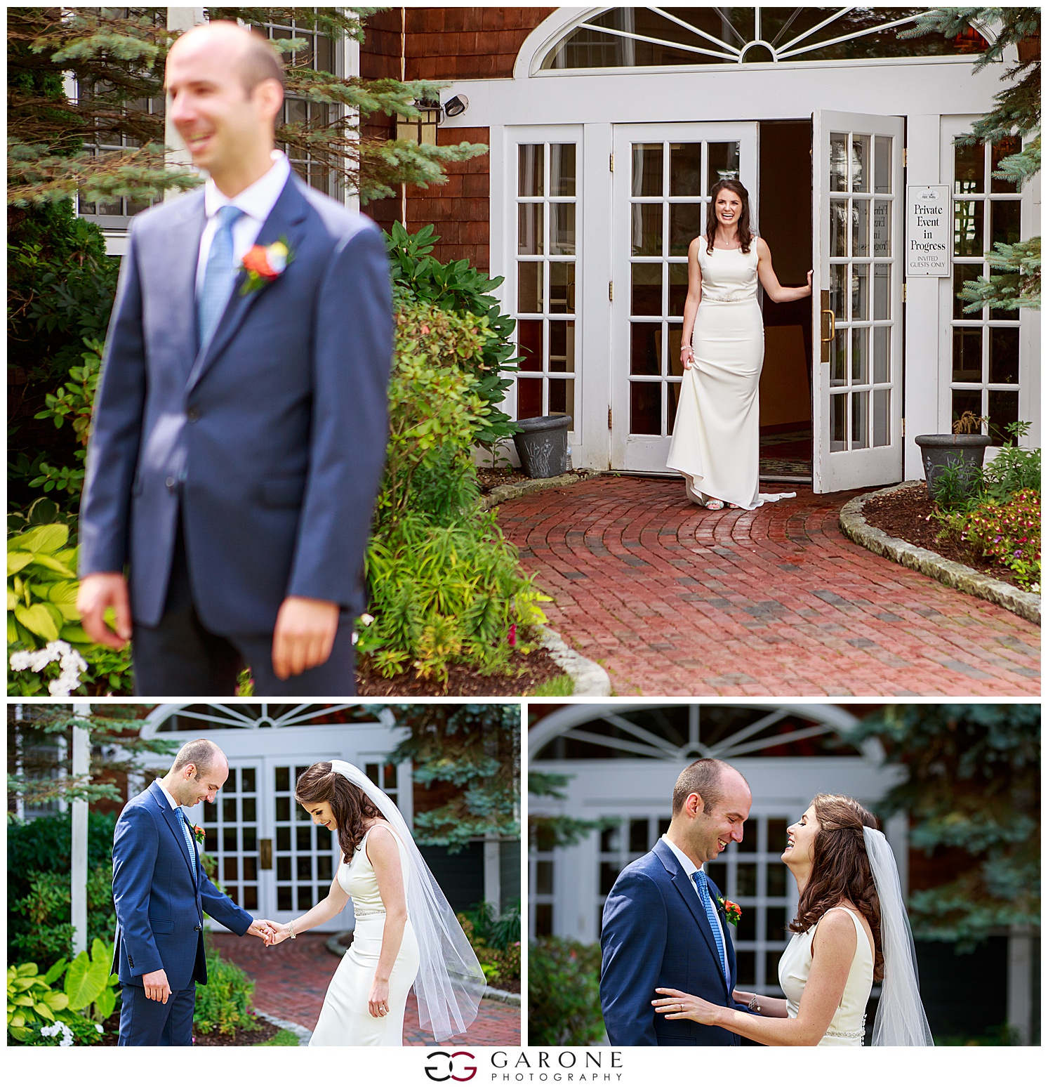 Church_Landing_Garone_Photography_Wedding_Sarah_Patrick_0006.jpg