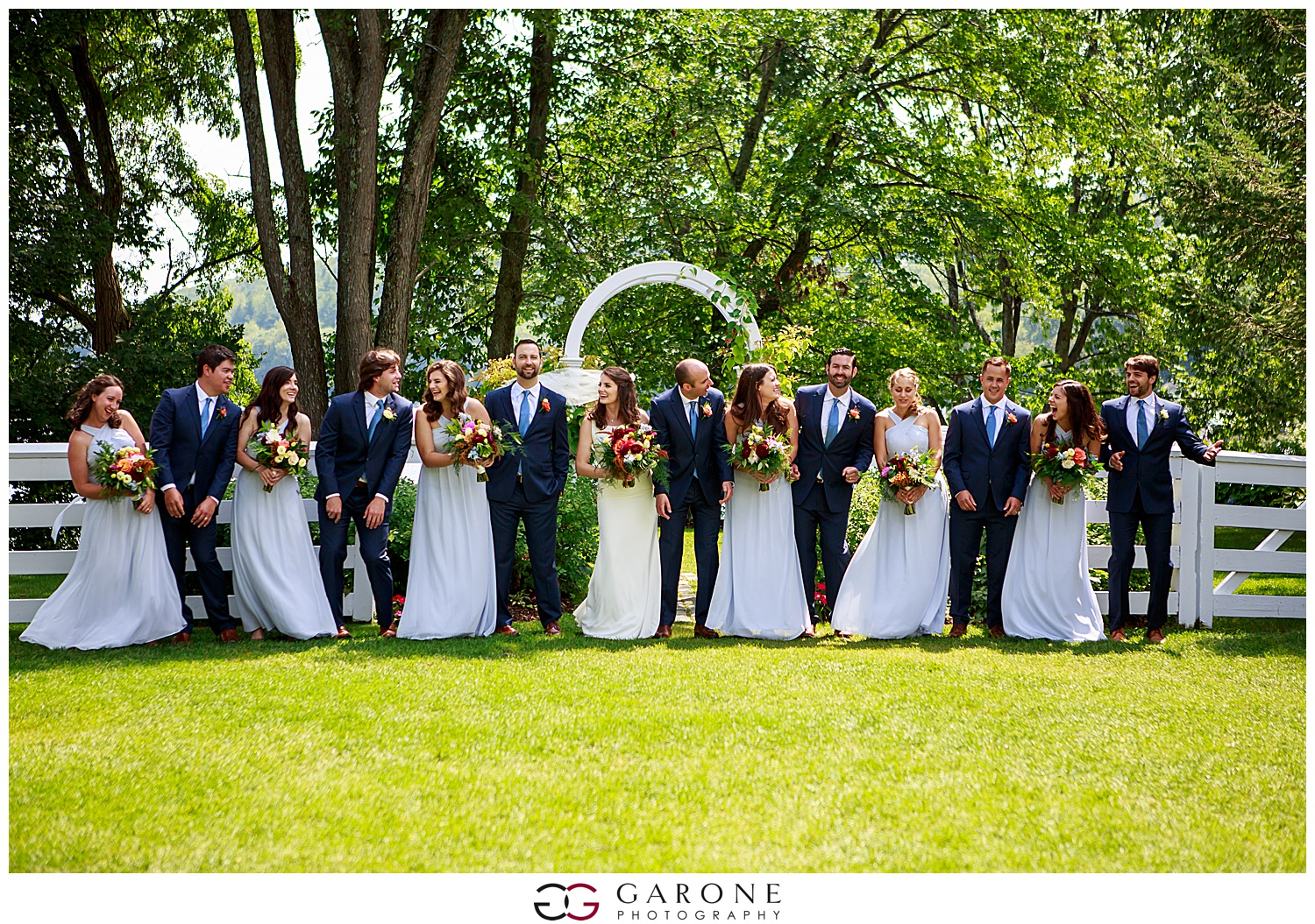 Church_Landing_Garone_Photography_Wedding_Sarah_Patrick_0011.jpg