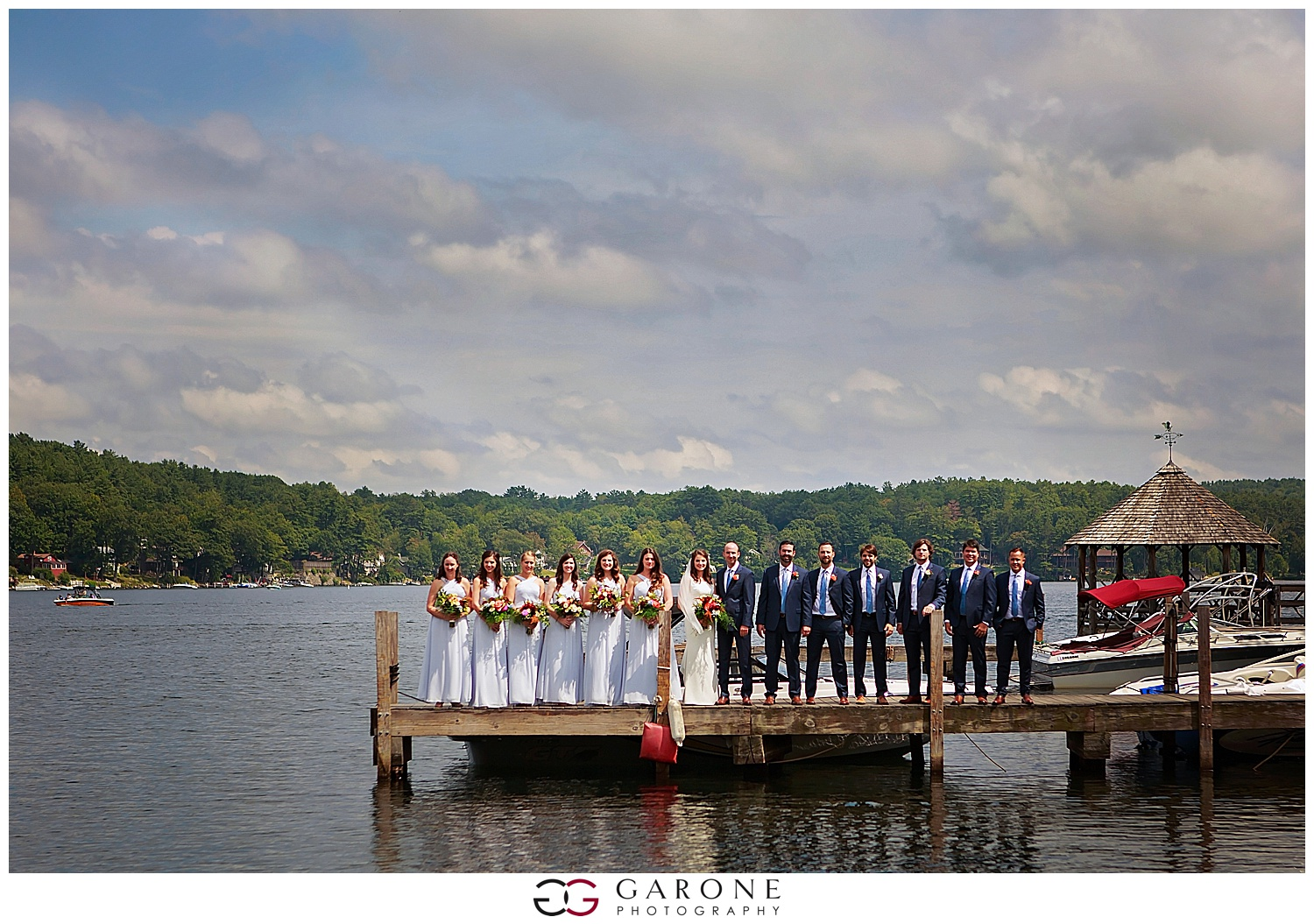 Church_Landing_Garone_Photography_Wedding_Sarah_Patrick_0012.jpg