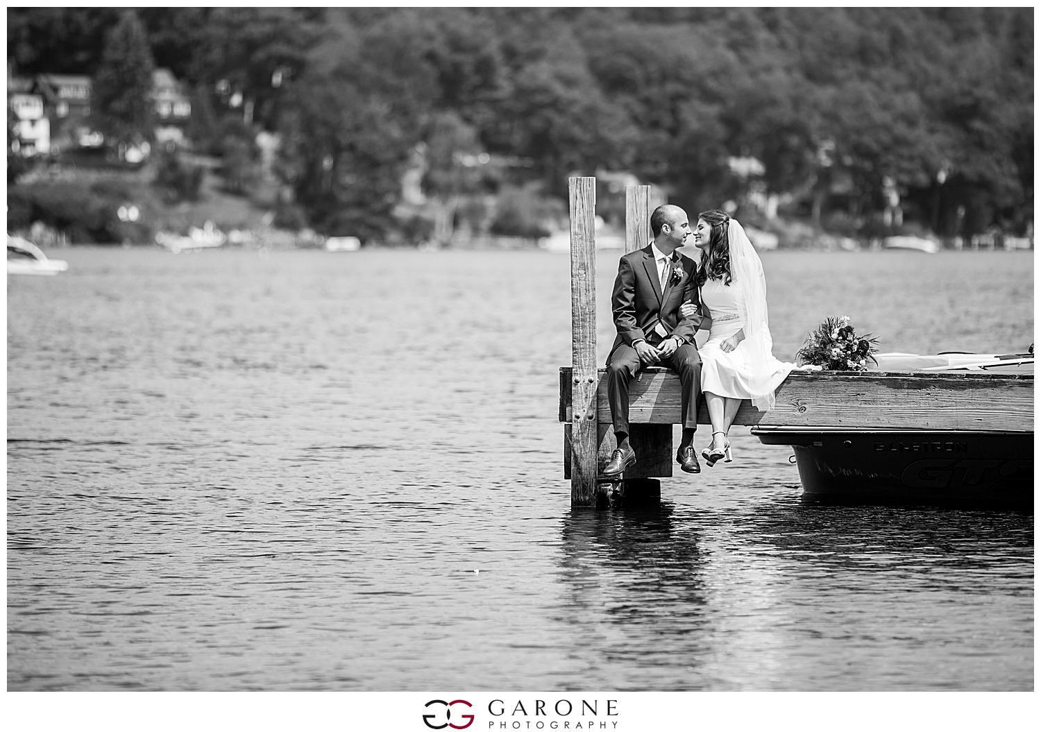 Church_Landing_Garone_Photography_Wedding_Sarah_Patrick_0013.jpg