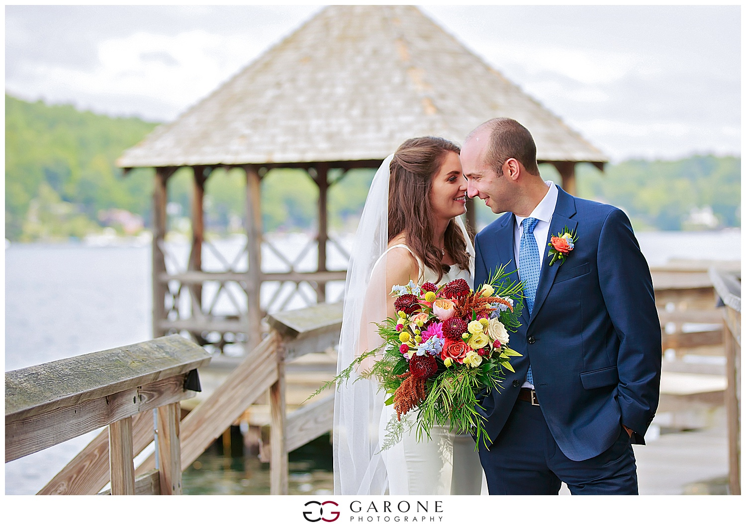 Church_Landing_Garone_Photography_Wedding_Sarah_Patrick_0015.jpg