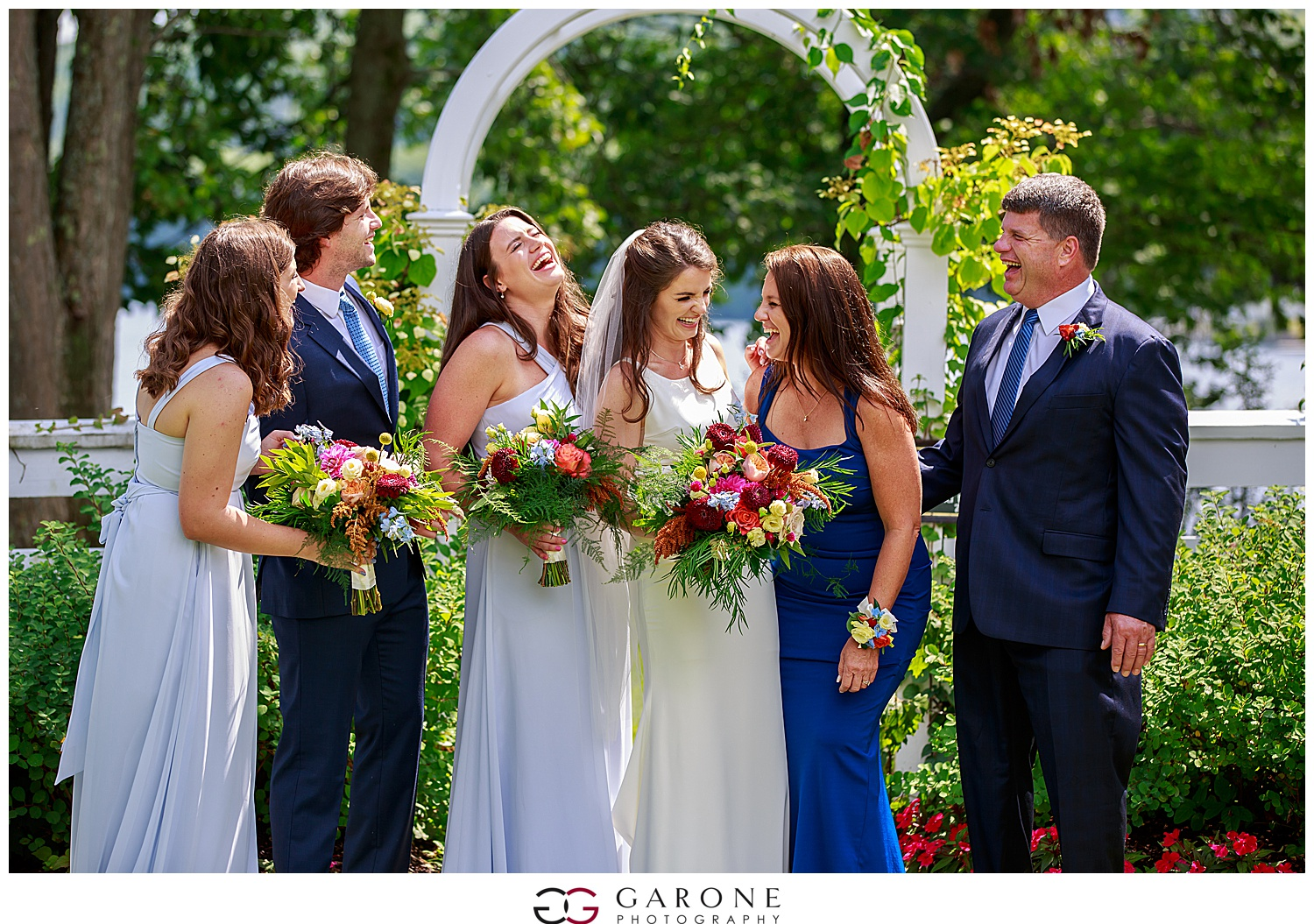 Church_Landing_Garone_Photography_Wedding_Sarah_Patrick_0017.jpg