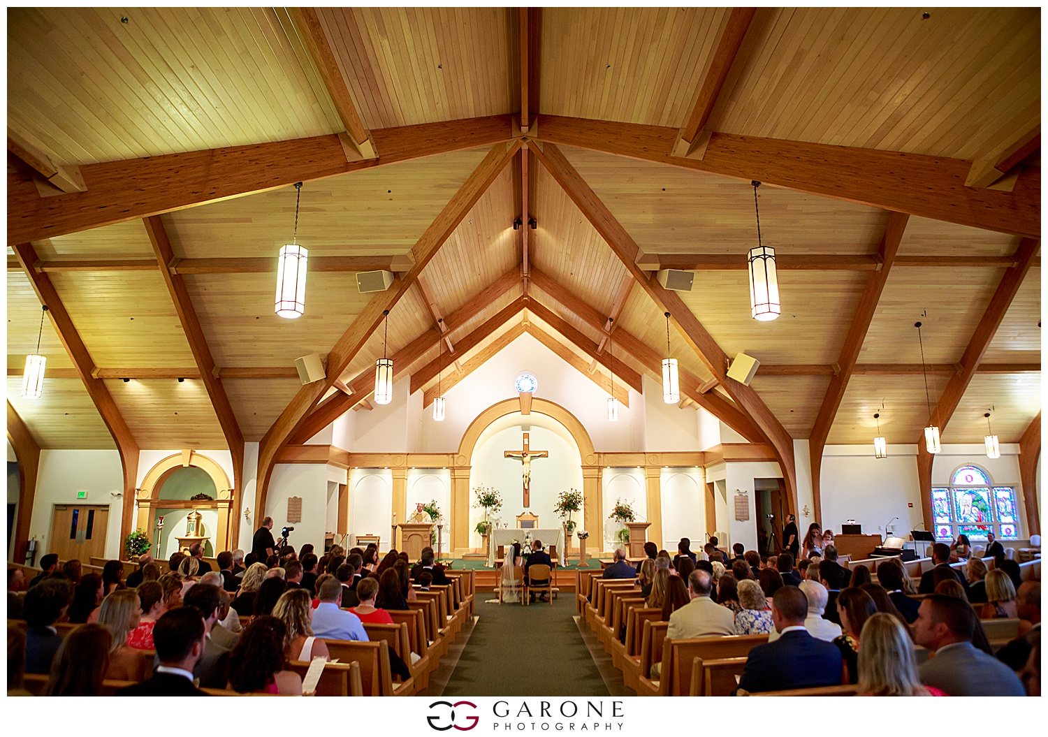 Church_Landing_Garone_Photography_Wedding_Sarah_Patrick_0025.jpg