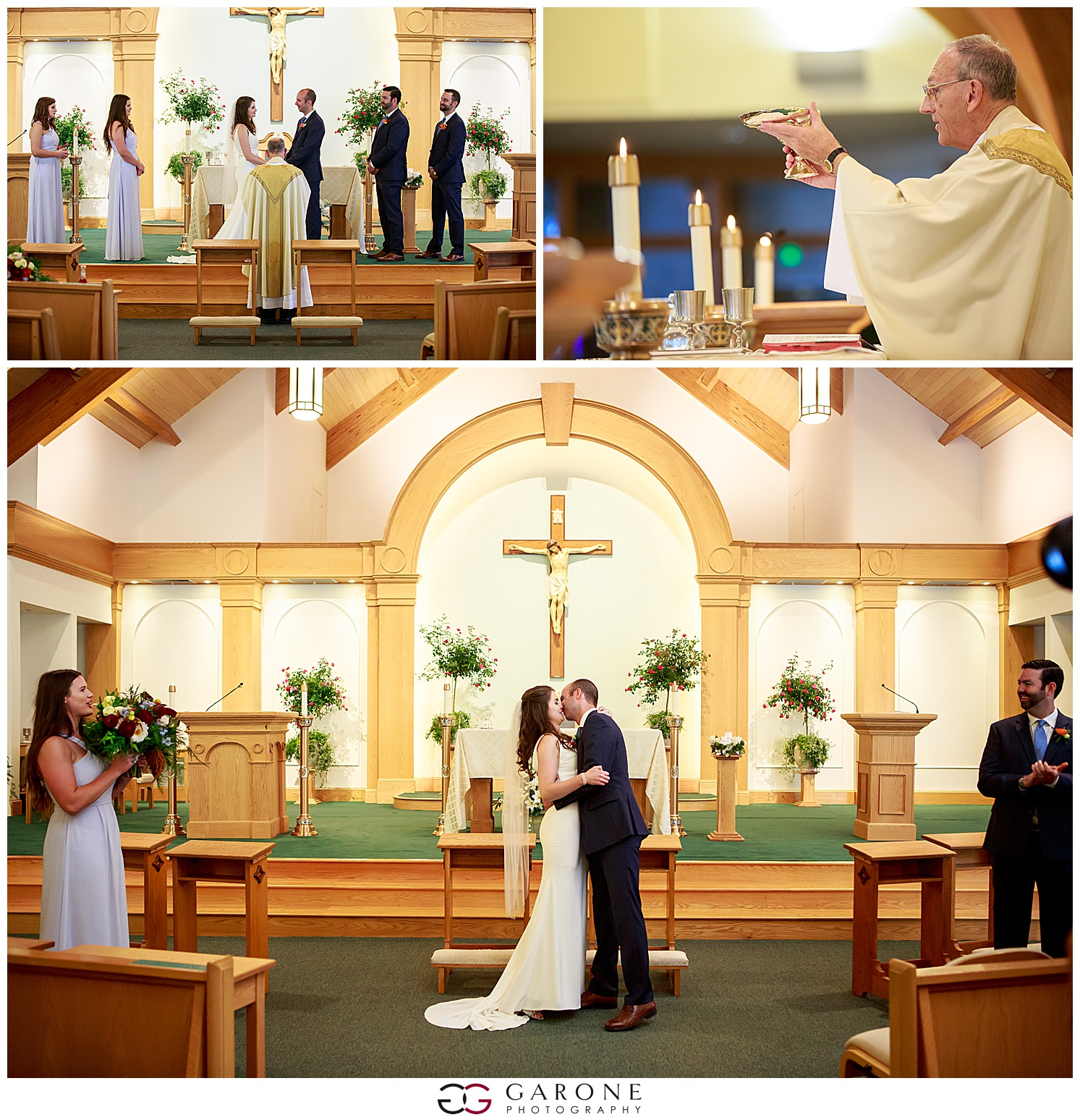 Church_Landing_Garone_Photography_Wedding_Sarah_Patrick_0026.jpg