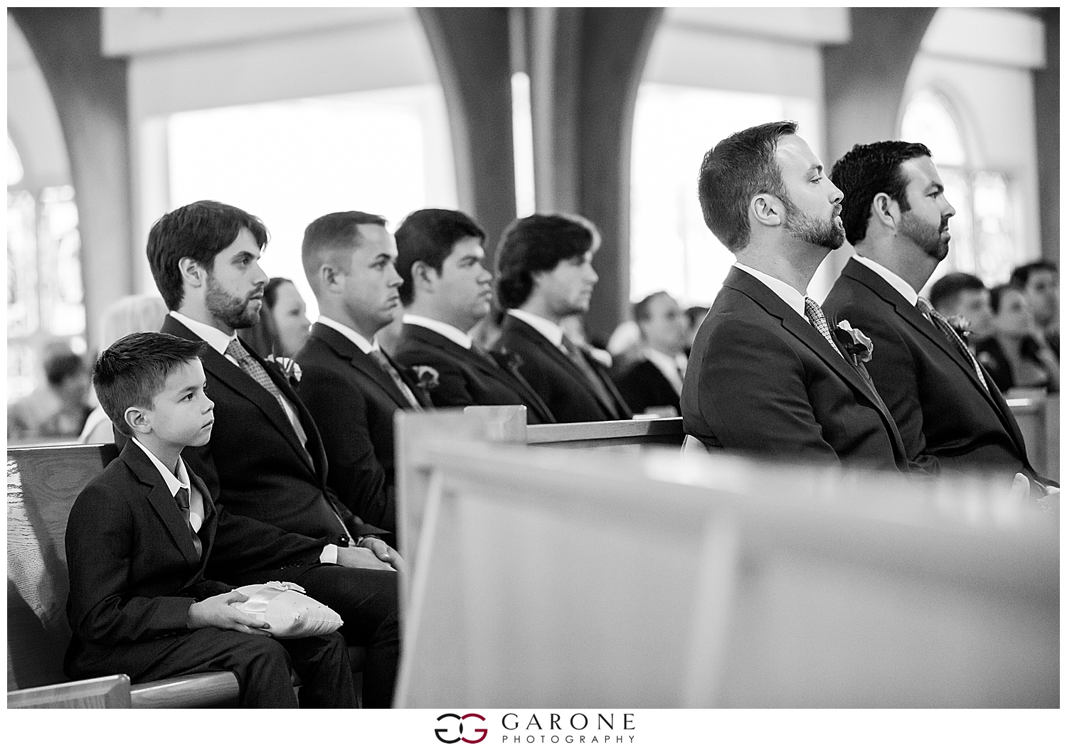 Church_Landing_Garone_Photography_Wedding_Sarah_Patrick_0027.jpg