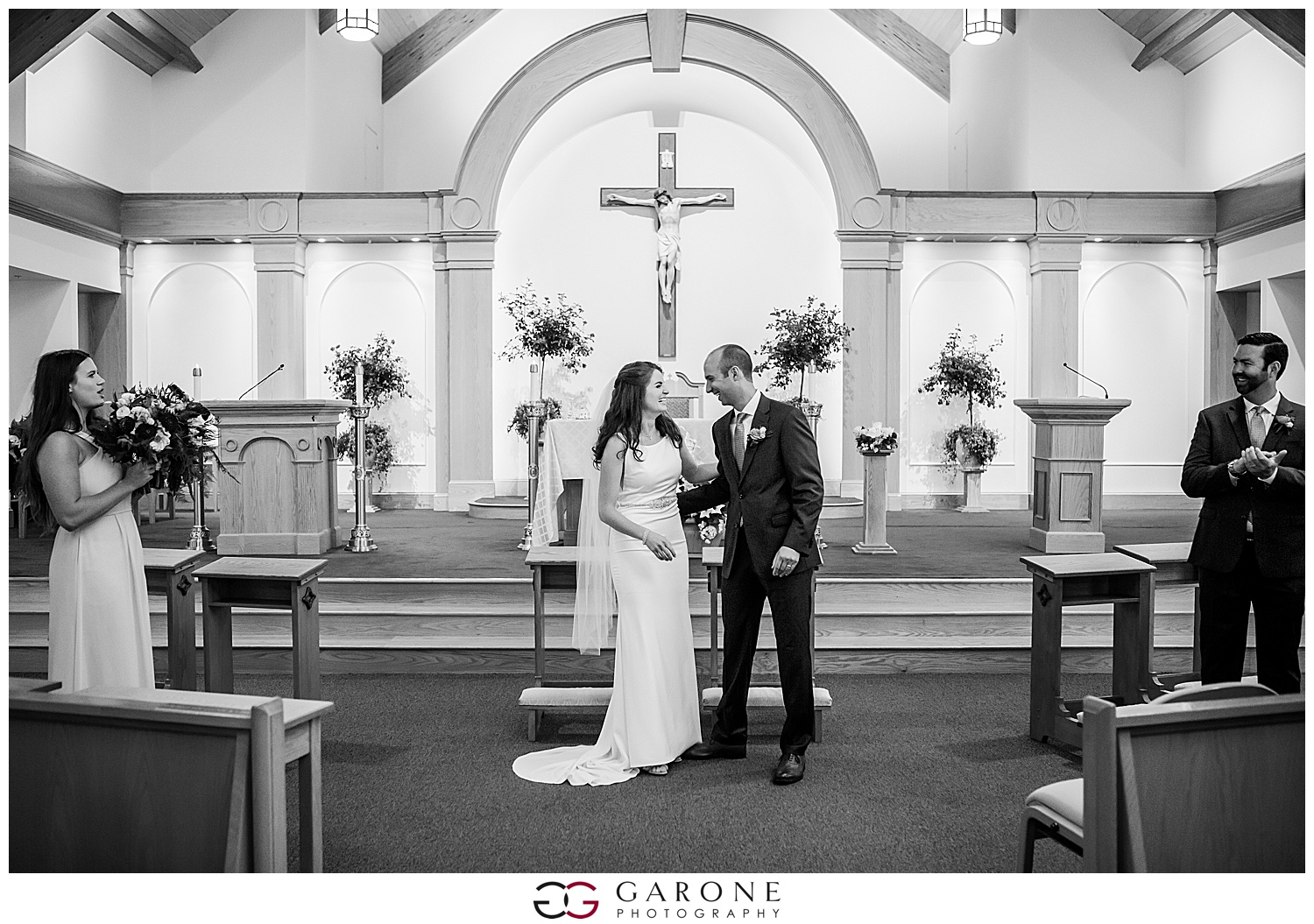 Church_Landing_Garone_Photography_Wedding_Sarah_Patrick_0028.jpg