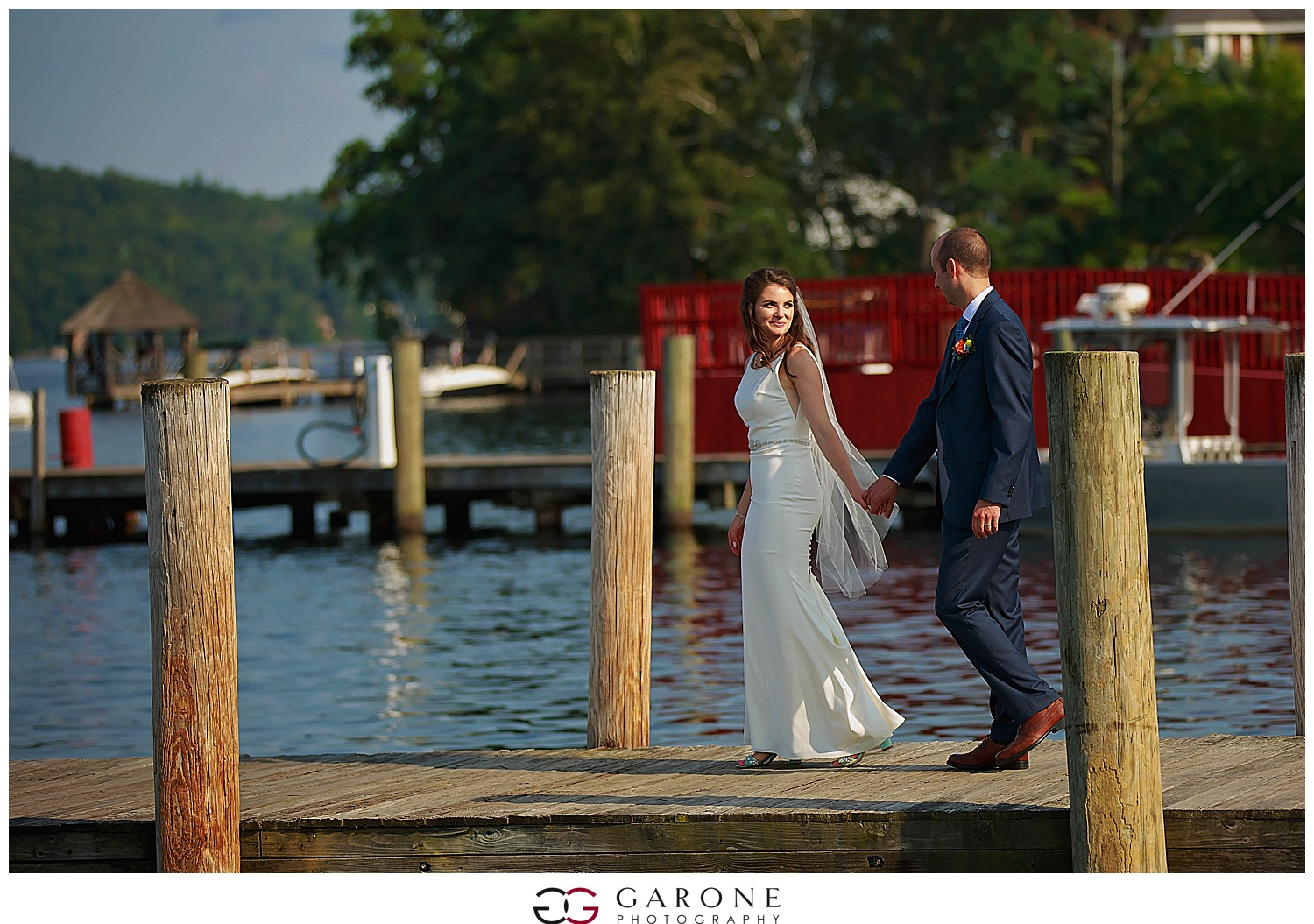 Church_Landing_Garone_Photography_Wedding_Sarah_Patrick_0030.jpg