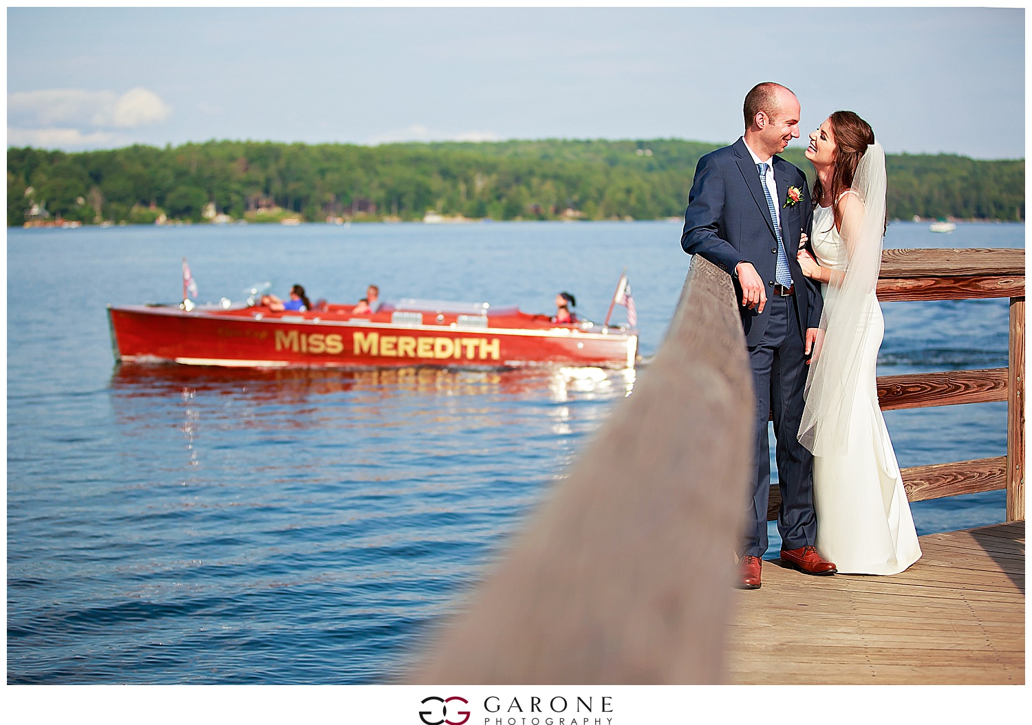 Church_Landing_Garone_Photography_Wedding_Sarah_Patrick_0031.jpg