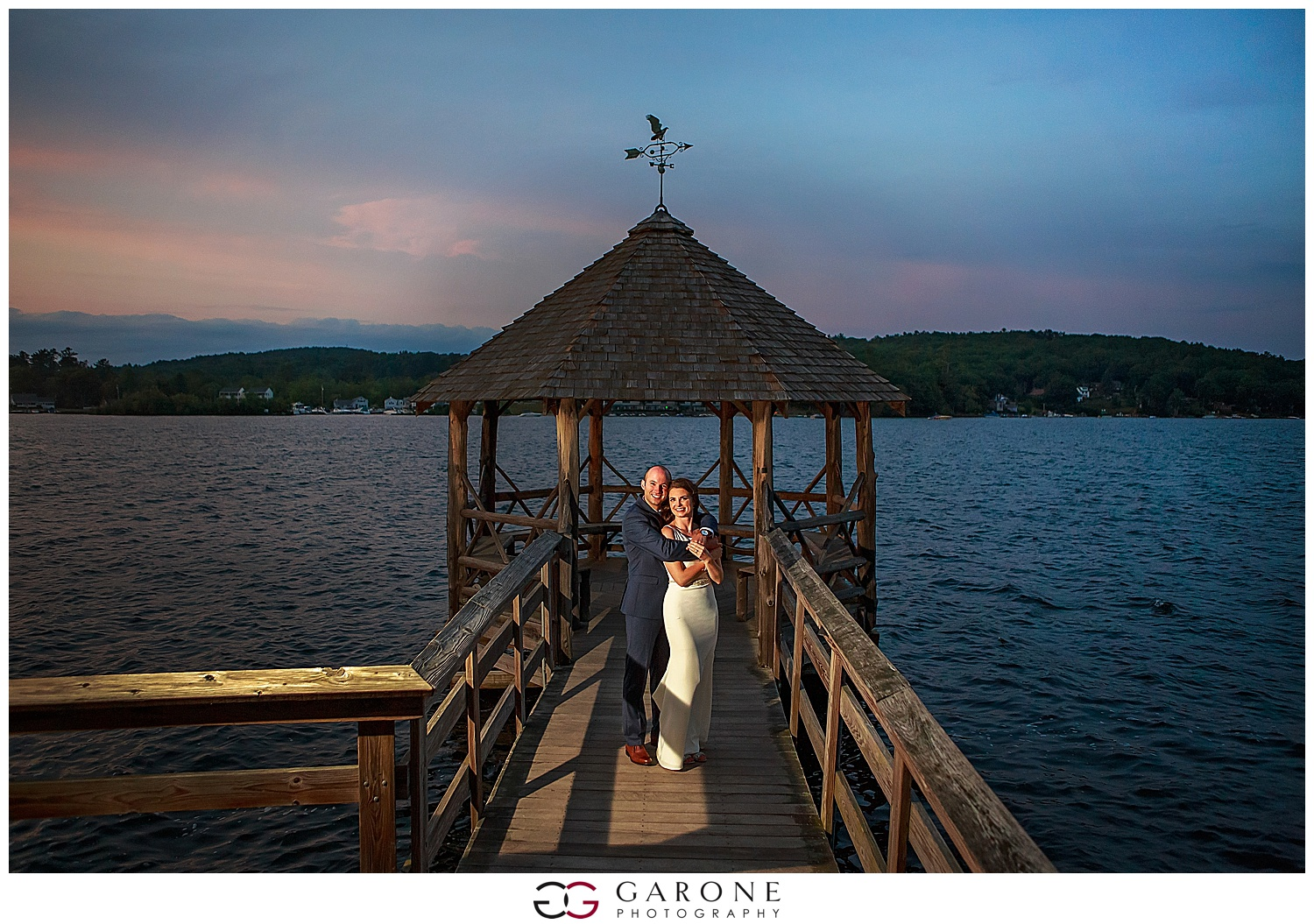 Church_Landing_Garone_Photography_Wedding_Sarah_Patrick_0036.jpg