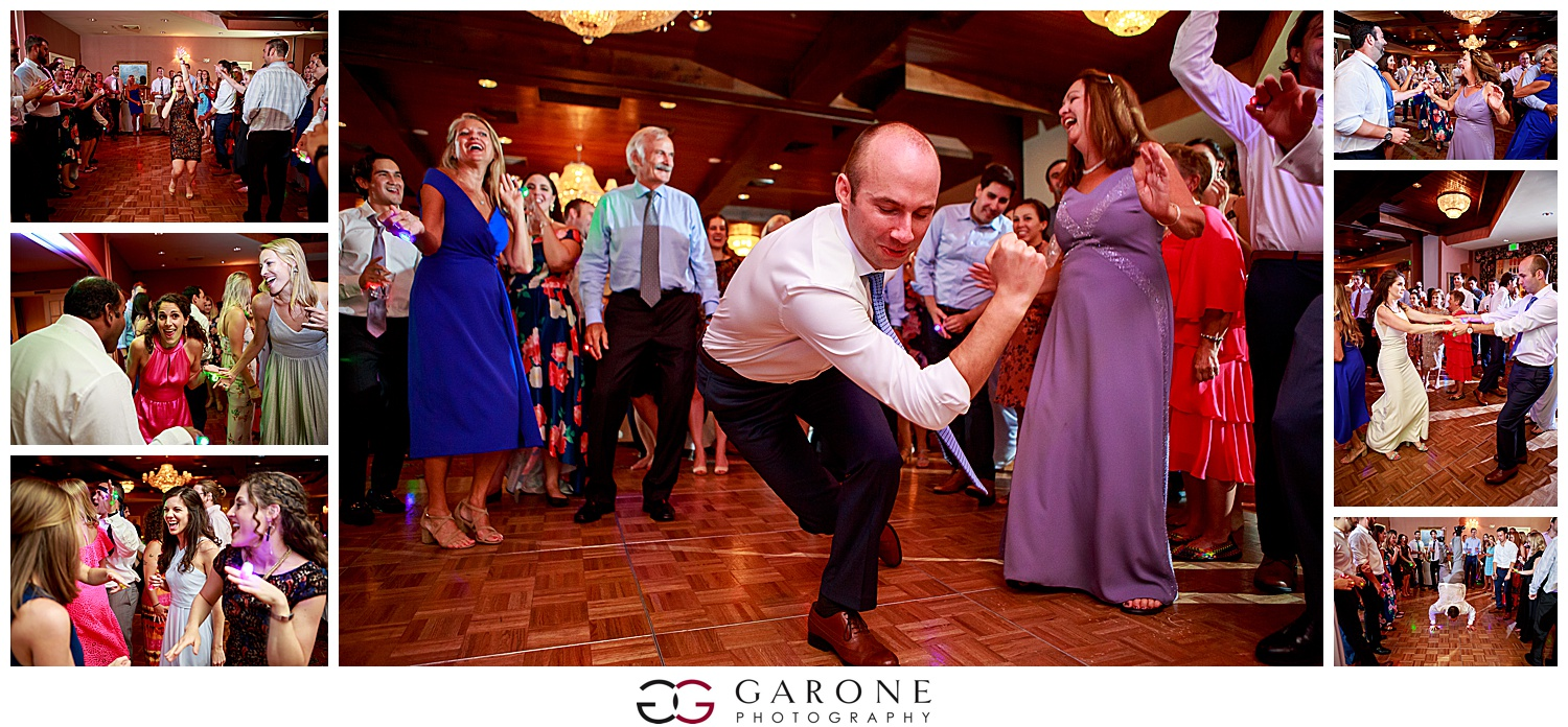 Church_Landing_Garone_Photography_Wedding_Sarah_Patrick_0037.jpg