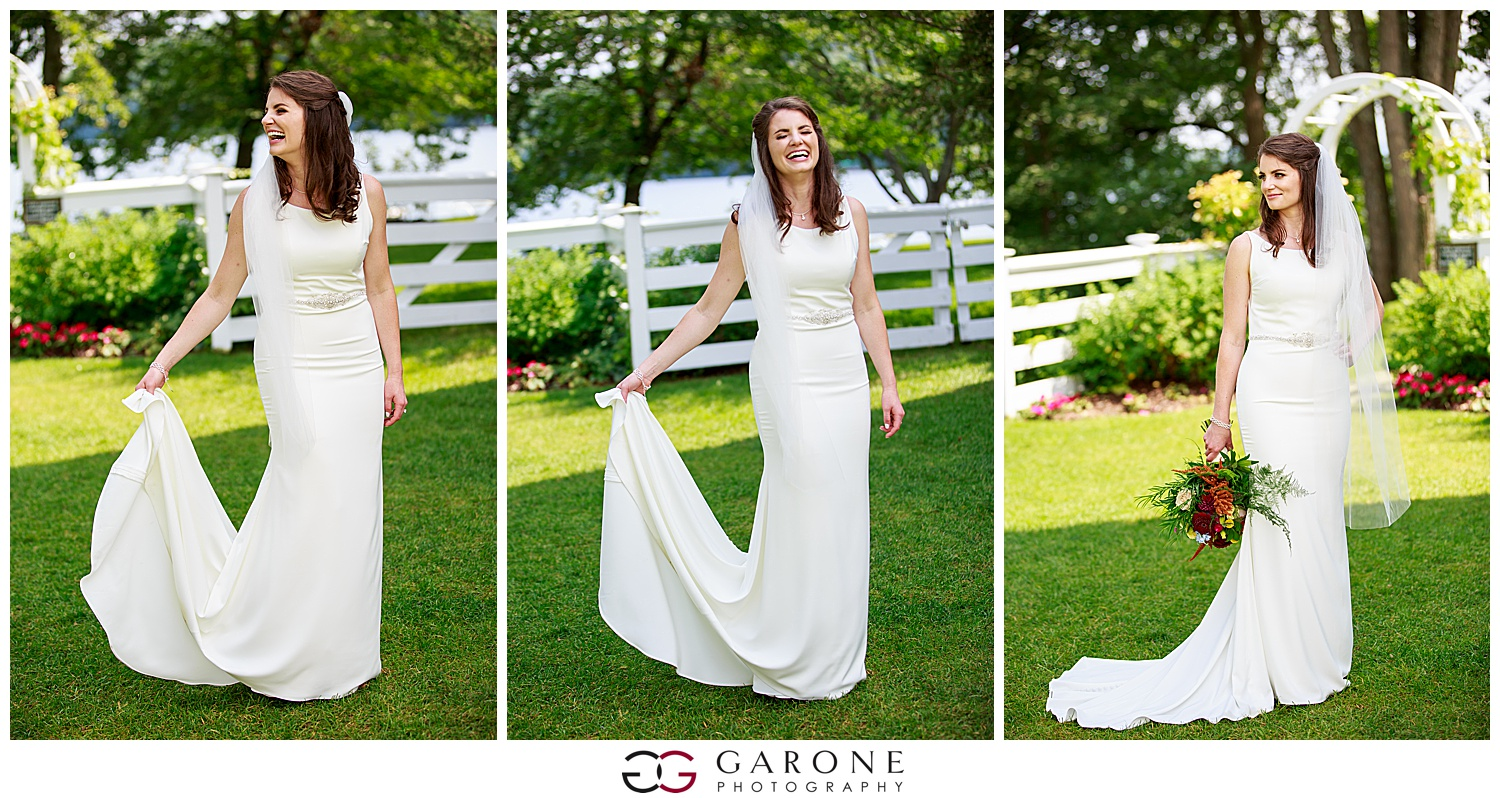 Church_Landing_Garone_Photography_Wedding_Sarah_Patrick_0039.jpg