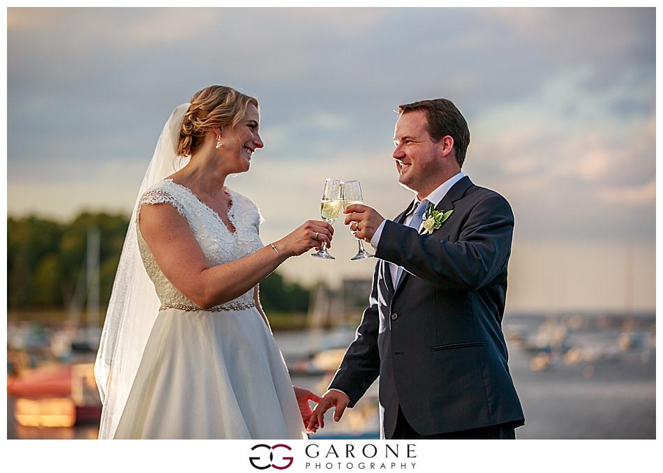 Kristen+Tom_Red_Lion_Inn_COhosset_Wedding, Ocean_Wedding_Garone_Photography_0001.jpg