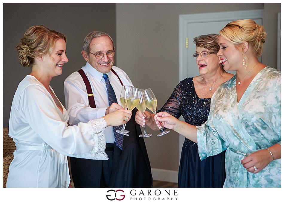 Kristen+Tom_Red_Lion_Inn_COhosset_Wedding, Ocean_Wedding_Garone_Photography_0003.jpg