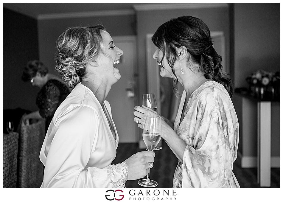 Kristen+Tom_Red_Lion_Inn_COhosset_Wedding, Ocean_Wedding_Garone_Photography_0004.jpg