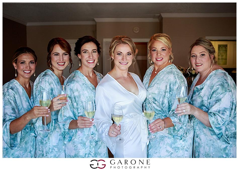 Kristen+Tom_Red_Lion_Inn_COhosset_Wedding, Ocean_Wedding_Garone_Photography_0006.jpg