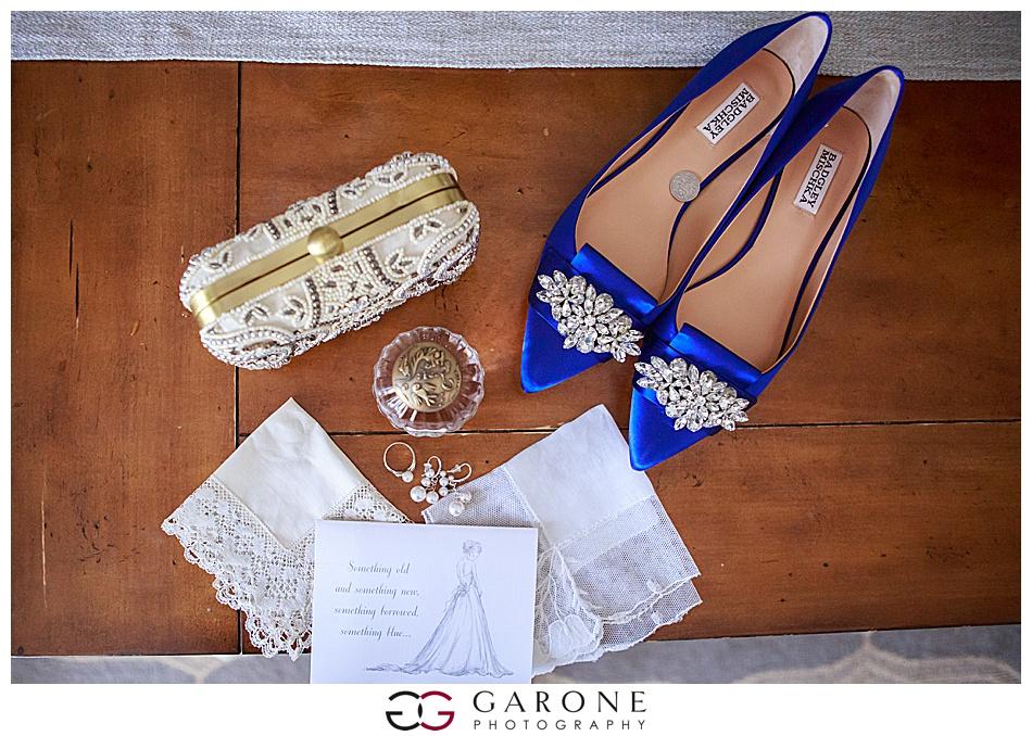Kristen+Tom_Red_Lion_Inn_COhosset_Wedding, Ocean_Wedding_Garone_Photography_0009.jpg