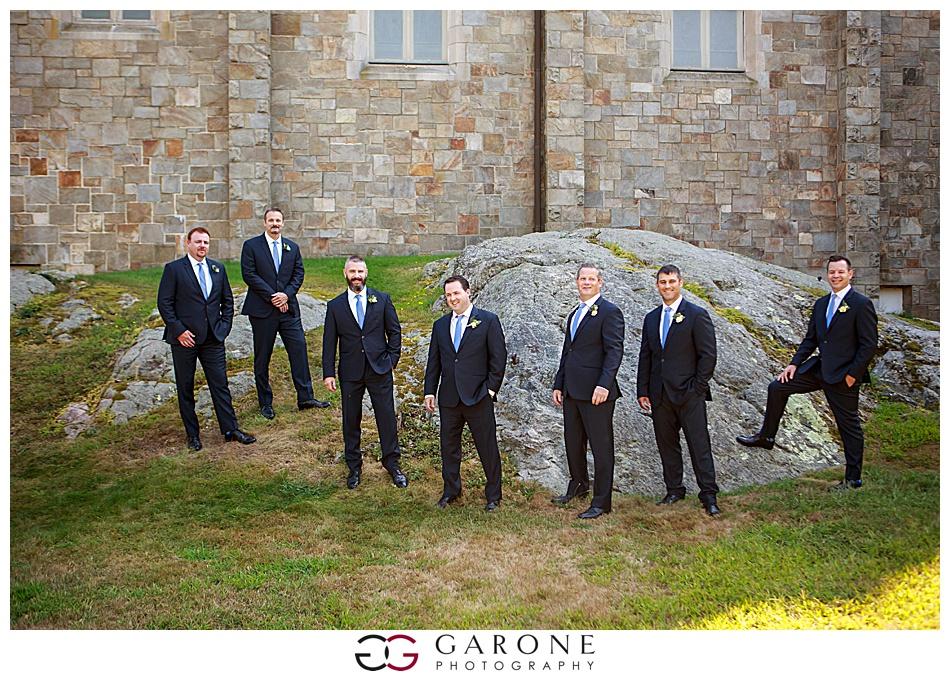 Kristen+Tom_Red_Lion_Inn_COhosset_Wedding, Ocean_Wedding_Garone_Photography_0010.jpg