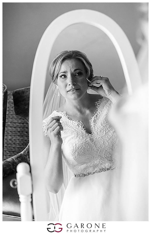 Kristen+Tom_Red_Lion_Inn_COhosset_Wedding, Ocean_Wedding_Garone_Photography_0011.jpg