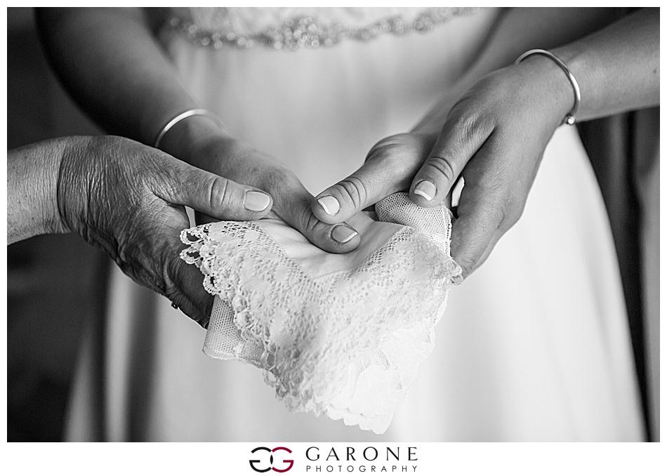 Kristen+Tom_Red_Lion_Inn_COhosset_Wedding, Ocean_Wedding_Garone_Photography_0012.jpg