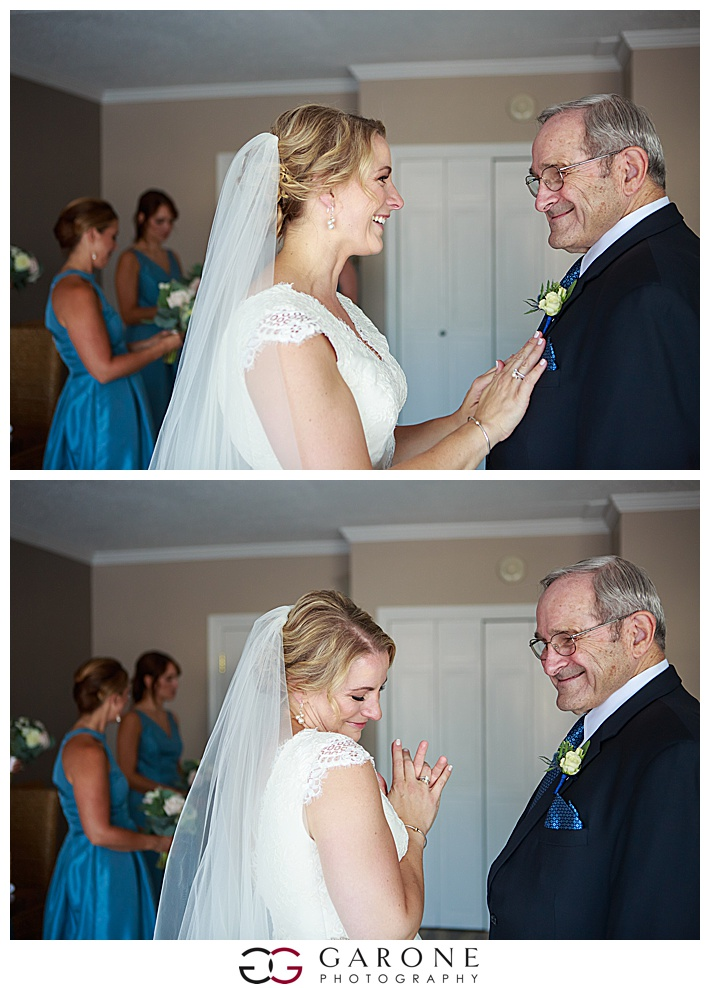 Kristen+Tom_Red_Lion_Inn_COhosset_Wedding, Ocean_Wedding_Garone_Photography_0013.jpg