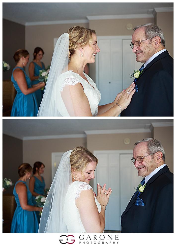 Kristen+Tom_Red_Lion_Inn_COhosset_Wedding, Ocean_Wedding_Garone_Photography_0013.jpg