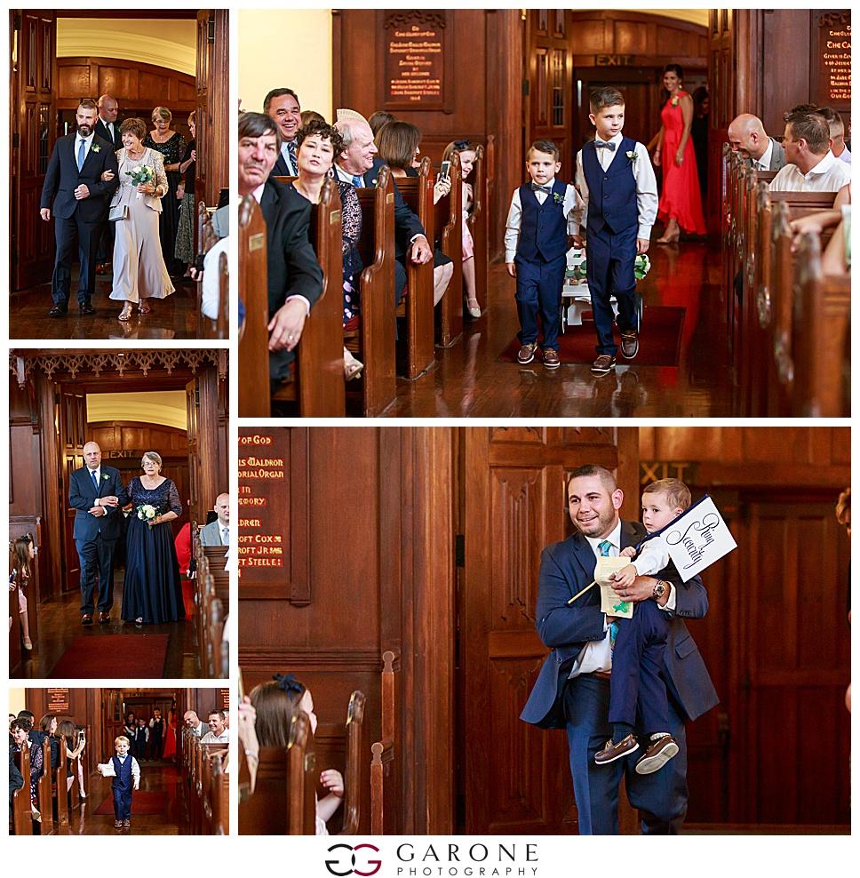 Kristen+Tom_Red_Lion_Inn_COhosset_Wedding, Ocean_Wedding_Garone_Photography_0014.jpg