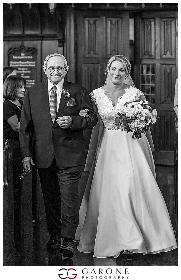 Kristen+Tom_Red_Lion_Inn_COhosset_Wedding, Ocean_Wedding_Garone_Photography_0015.jpg
