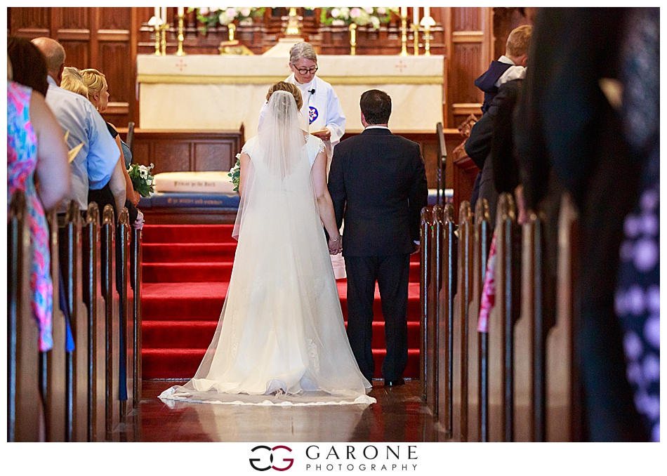 Kristen+Tom_Red_Lion_Inn_COhosset_Wedding, Ocean_Wedding_Garone_Photography_0016.jpg