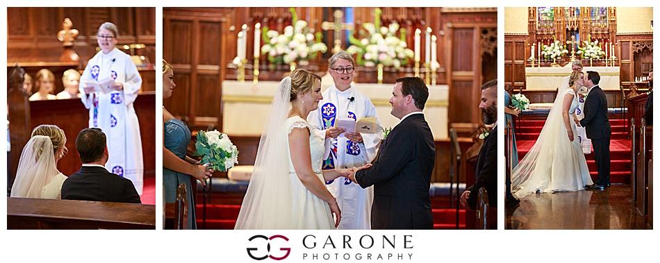 Kristen+Tom_Red_Lion_Inn_COhosset_Wedding, Ocean_Wedding_Garone_Photography_0017.jpg