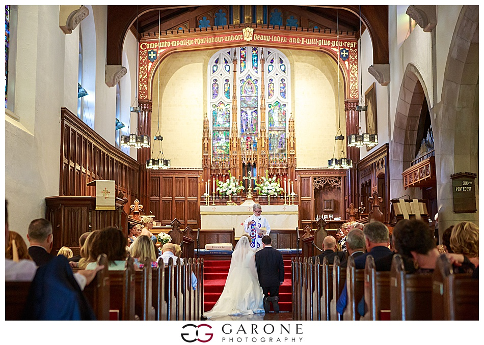 Kristen+Tom_Red_Lion_Inn_COhosset_Wedding, Ocean_Wedding_Garone_Photography_0018.jpg