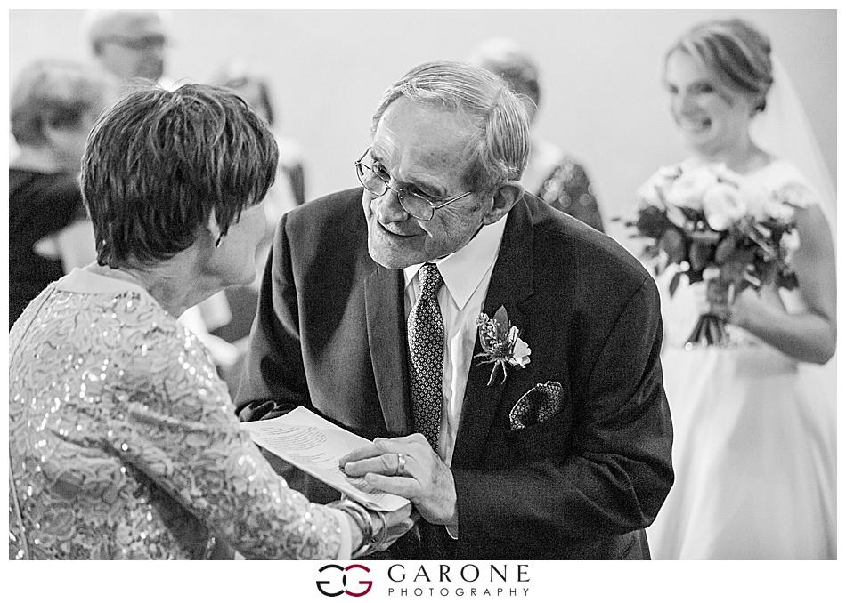 Kristen+Tom_Red_Lion_Inn_COhosset_Wedding, Ocean_Wedding_Garone_Photography_0019.jpg