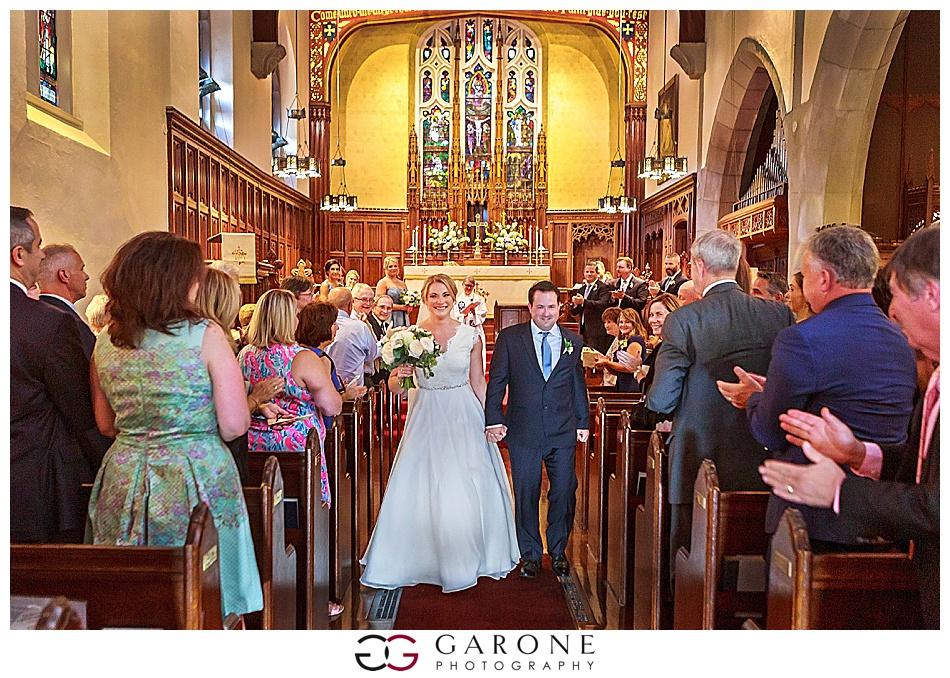 Kristen+Tom_Red_Lion_Inn_COhosset_Wedding, Ocean_Wedding_Garone_Photography_0020.jpg