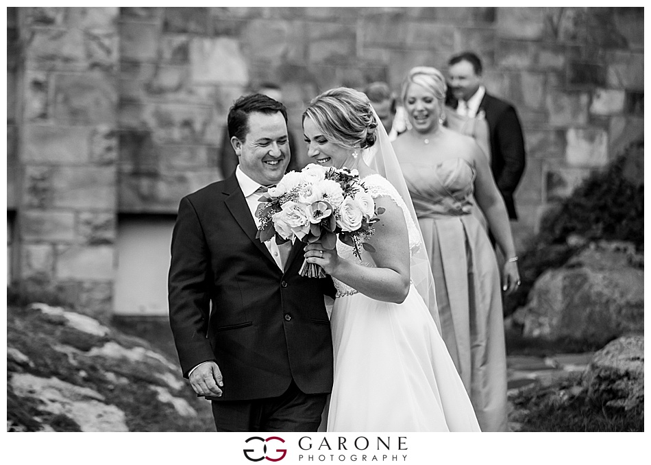 Kristen+Tom_Red_Lion_Inn_COhosset_Wedding, Ocean_Wedding_Garone_Photography_0021.jpg