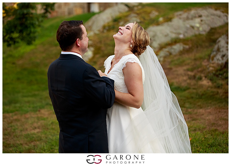 Kristen+Tom_Red_Lion_Inn_COhosset_Wedding, Ocean_Wedding_Garone_Photography_0022.jpg
