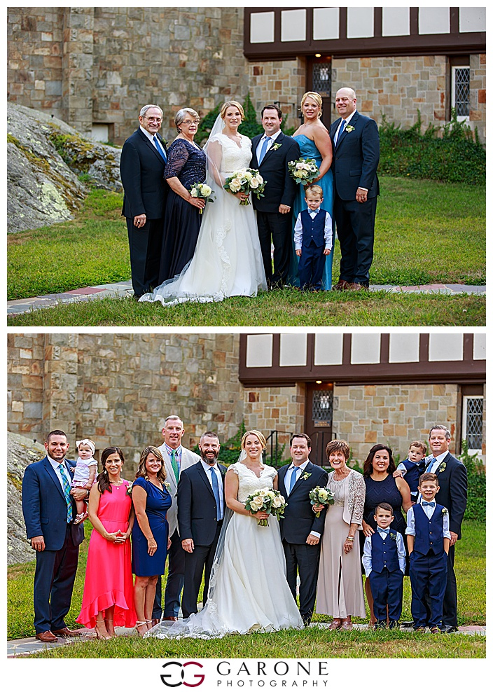 Kristen+Tom_Red_Lion_Inn_COhosset_Wedding, Ocean_Wedding_Garone_Photography_0023.jpg
