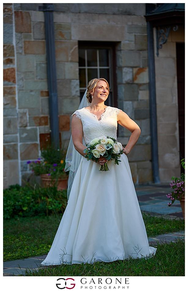 Kristen+Tom_Red_Lion_Inn_COhosset_Wedding, Ocean_Wedding_Garone_Photography_0024.jpg