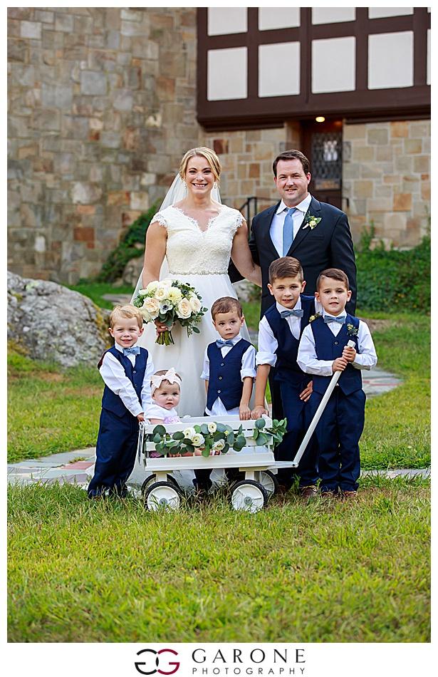 Kristen+Tom_Red_Lion_Inn_COhosset_Wedding, Ocean_Wedding_Garone_Photography_0025.jpg