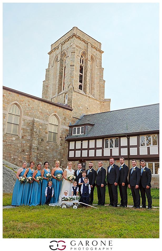 Kristen+Tom_Red_Lion_Inn_COhosset_Wedding, Ocean_Wedding_Garone_Photography_0026.jpg