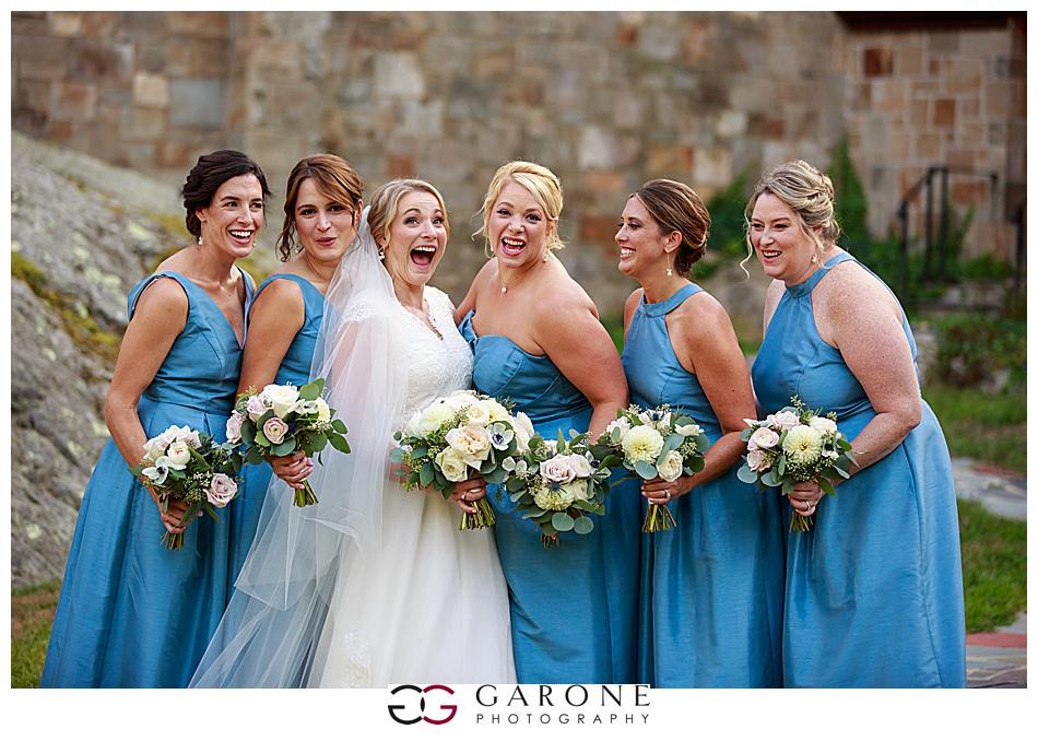 Kristen+Tom_Red_Lion_Inn_COhosset_Wedding, Ocean_Wedding_Garone_Photography_0027.jpg