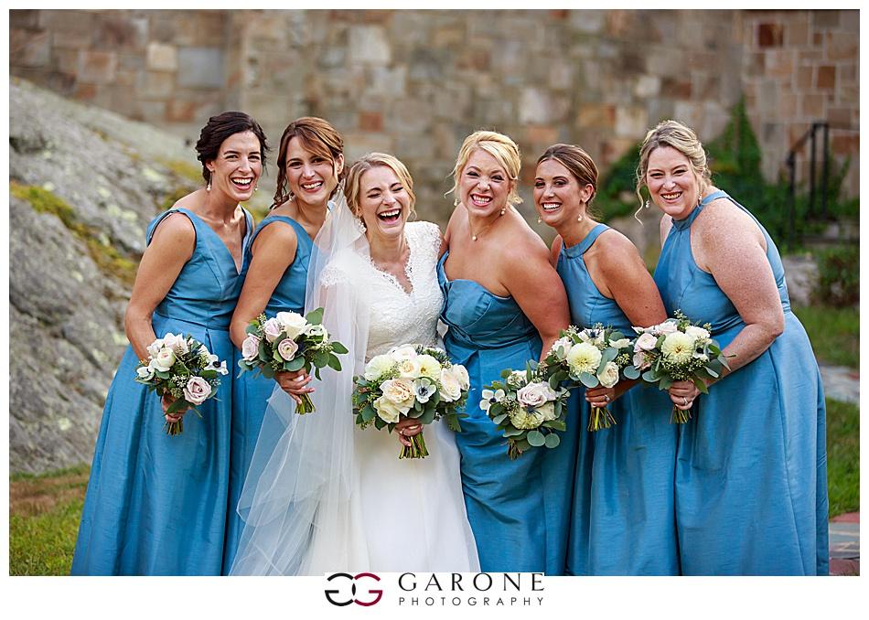 Kristen+Tom_Red_Lion_Inn_COhosset_Wedding, Ocean_Wedding_Garone_Photography_0028.jpg